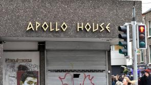 Longford to host vigil in support of Apollo House
