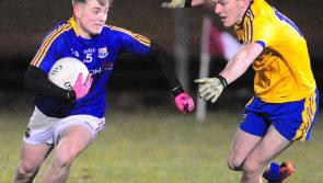 Fine win over Roscommon helps Longford U21 footballers set-up semi-final clash with Leitrim