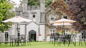 Abbey Hotel Roscommon prepare to wow couples at Wedding Fair