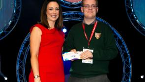 Success for Longford students at BT Young Scientist Exhibition