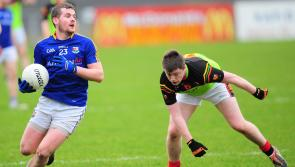 Goal fest in Glennon Brothers Pearse Park as Longford defeat IT Carlow