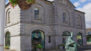 Ballymahon Library to host official opening of Fleadh Cheoil Laighean 2017
