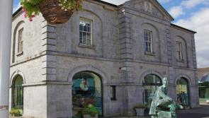 Leo Casey History Society to launch 'Historical Shrule' in Ballymahon Library