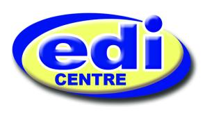 Longford EDI Centre provides a range of supports and services