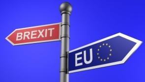 North Leitrim councillors must be at forefront of Brexit talks