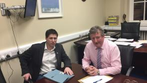 Devastating health cuts compromising patient safety in the West and Midlands - MEP Matt Carthy