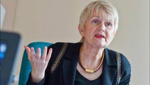 MEP Marian Harkin highlights value of work carried out by Longford carers