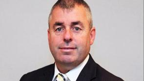 Longford-Westmeath TD turns heat on insurance firms in wake of flooding crisis