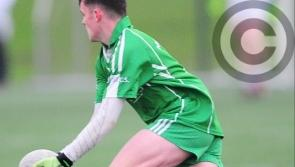 Unlucky losers Moyne Community School exit Leinster Senior 'C' Championship