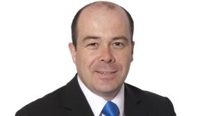 Minister Denis Naughten to host All-Island Brexit Civic Dialogue on Energy in Boyle