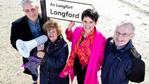 Longford people urged to enter the open eir Silver Surfer Awards