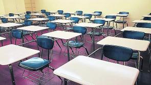 School Notes: Mean Scoil Mhuire Longford
