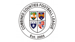 Combined Counties Football League results and fixtures ; Longford clubs net goals galore