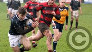 Longford confront Clondalkin in Towns Cup on Sunday
