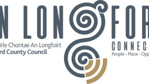 Longford County Council hosting open meeting and discussion about Creative Ireland 2017 - 2022