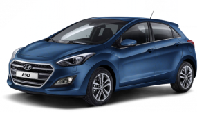 Hyundai gets it right  with the i30