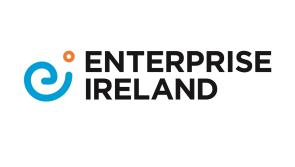 Enterprise Ireland announces €1m in start-up funding for international entrepreneurs and recent graduates