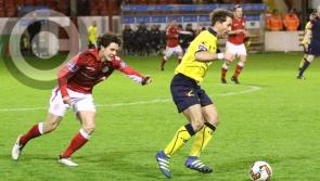Longford Town and Shelbourne settle for scoreless draw