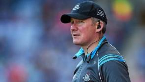 Dublin manager Jim Gavin impressed by young Donegal
