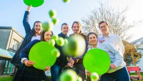 Longford secondary schools invited to take part in competition to find Ireland's next young Food Entrepreneur