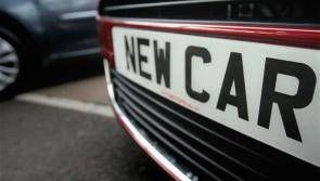 Longford new car registrations down by 20%