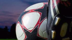 All the weekend's Combined Counties Football League (CCFL) Results