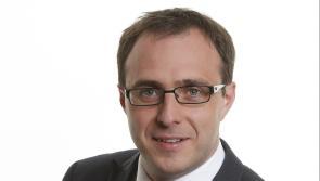 Longford/Westmeath TD Robert Troy welcomes suspension of Bus Éireann strike