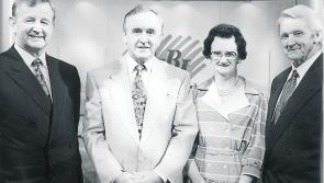 Sadness in Longford and Leitrim as sister of late Taoiseach Albert Reynolds passes to her eternal reward