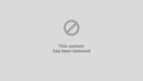 Traffic calming works in Carrick-on-Shannon