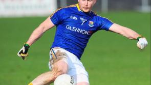 Longford comfortably see off Derry as Connerton's men maintain 100 per cent NFL record