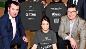Ireland West Airport to hold 2nd annual charity 5k runway run in May