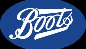 Boots, Longford contribute to raising €1 million for Irish Cancer Society