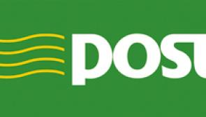 Postmasters to hold protest at GPO in opposition to Post Office closures
