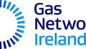 Gas Networks Ireland seeks Longford apprentices