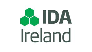 IDA bosses to step up investment efforts in Longford