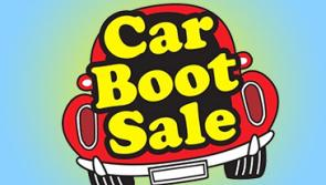 Ollie Cox fund to have stall at upcoming car boot sale