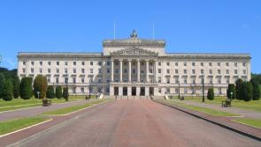 The Chief Medical Officer in Northern Ireland has advised the public to prepare for a potential second lockdown