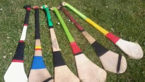 2020 Camogie All-Stars Awards to be streamed live