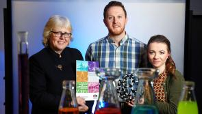 Longford researchers eligible for €2.5 million funding announcement for frontier research