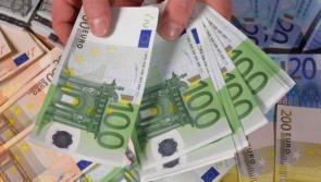 Waterford communities get €500,000 from Town & Village Renewal Scheme
