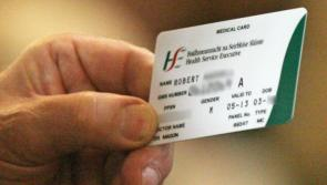 Longford Councillor calls for current medical card application system to be scrapped