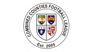 Combined Counties Football League results and fixtures
