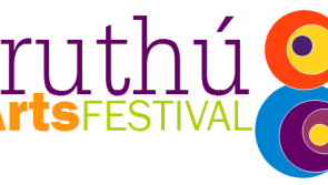 Call for artists and writers for this year's Cruthú Arts Festival in Longford