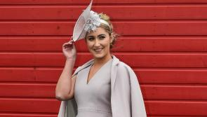 PHOTO GALLERY: The looks from Day 2 of the Punchestown Festival