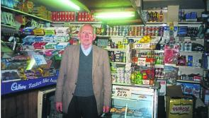 Longford Leader Obituaries: Late Hughie Doyle was a master of the marketing game