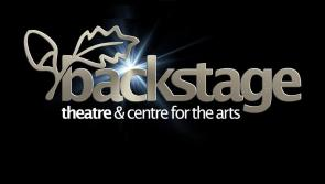 Longford in for a great summer at the Backstage Theatre