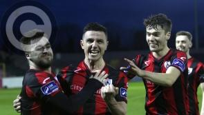 Longford Town confirm superiority over Athlone in the midlands derby
