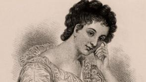 €67,000 in grant aid awarded by Fáilte Ireland to Longford's Maria Edgeworth Centre