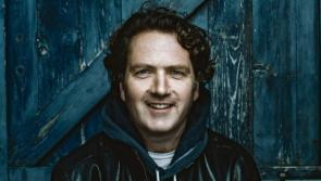 Diarmuid Gavin to give gardening talk in Roscommon