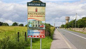 Meeting to discuss the future of Ballymahon Dental Service to be held in St. Matthews NS